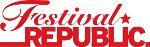 Festival Republic logo